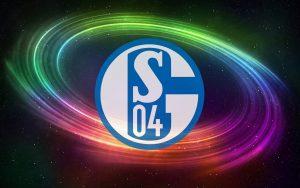 Вердер - Шальке. Прогноз на матч Бундеслиги (08.03.2019)