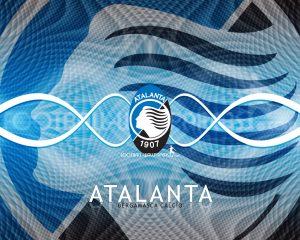 Лацио—Аталанта : прогноз на матч итальянской Серии А (30 сентября 2020)