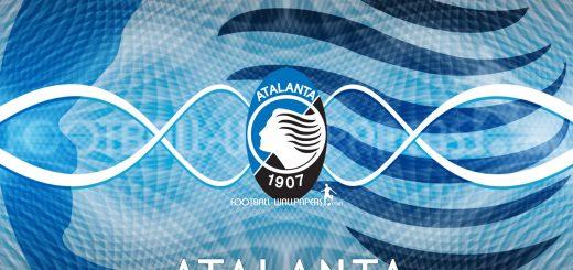 Фрозиноне - Аталанта. Прогноз на матч Серии А (20.01.2019)