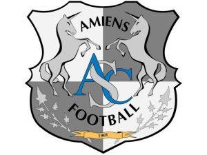 Амьен - Генгам. Прогноз на матч Лиги 1 (24.05.2019)