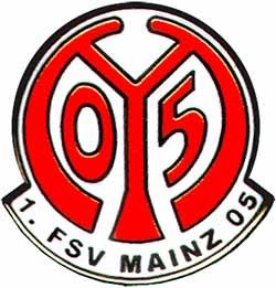 Вольфсбург - Майнц. Прогноз на матч Бундеслиги (16.02.2019)