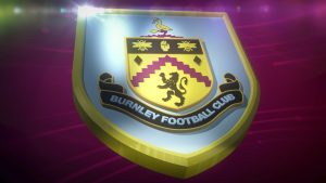 Саутгемптон—Бернли: прогноз на матч английской Премьер-лиги (15 февраля 2020)