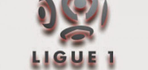 Монпелье – Кан. Прогноз на матч Лиги 1 (27.01.2019)