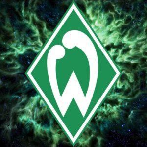 Вердер - Шальке. Прогноз на матч Бундеслиги (30.03.2019)