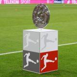 Боруссия Менхенгладбах – Аугсбург. Прогноз на матч Бундеслиги (26.01.2019)