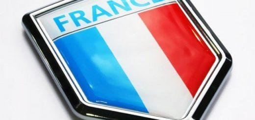 Дижон - Монако. Прогноз на матч Лиги 1 (26.01.2019)