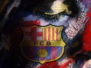 Барселона— Наполи : прогноз на матч Лиги Чемпионов (8 августа 2020)