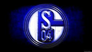 Лейпциг—Шальке: прогноз на матч немецкой Бундеслиги (3 октября 2020)