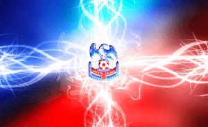 Саутгемптон – Кристал Пэлас. Прогноз на матч английской Премьер-Лиги (30.01.2019)