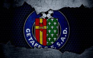 Барселона - Хетафе. Прогноз на матч Примеры (12.05.2019)