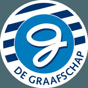 Графсхап – Бреда. Прогноз на матч голландской Высшей лиги (01.02.2019)