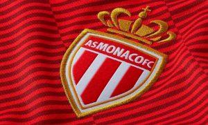 Дижон—Монако : прогноз на матч французской Лиги 1 ( 20 декабря 2020)
