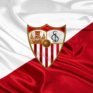 Севилья - Барселона. Прогноз на матч Кубка Испании (24.01.2019)