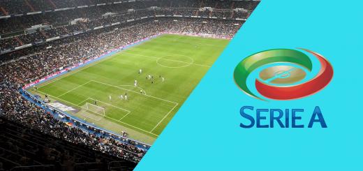 Наполи - Сампдория. Прогноз на матч Серии А (02.02.2019)