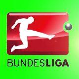 Вольфсбург - Байер. Прогноз на матч Бундеслиги (26.01.2019)