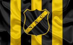 Бреда—Алмере : прогноз на матч Первого дивизиона Нидерландов (21 февраля 2020)