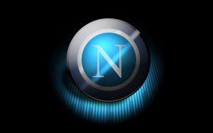 Дженоа — Наполи: прогноз на матч итальянской Серии А (8 июля 2020)