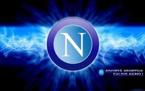 Интер — Наполи: прогноз на матч Кубка Италии (12 февраля 2020)