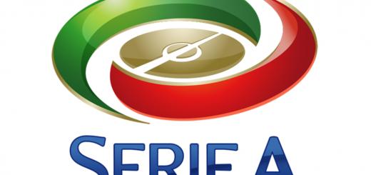 Интер - Сассуоло. Прогноз на матч Серии А (19.01.2019)
