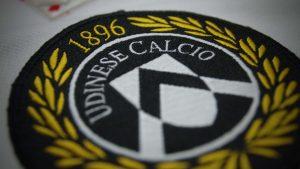 Сассуоло—Удинезе: прогноз на матч итальянской Серии А (6 ноября 2020)