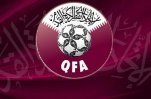 Япония – Катар. Прогноз на матч Кубка Азии. Финал (01.02.2019)