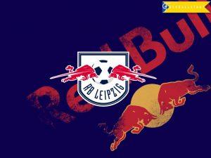 Фортуна Дюссельдорф – РБ Лейпциг. Прогноз на матч Бундеслиги (27.01.2019)