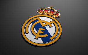 Жирона – Реал Мадрид. Прогноз на матч Кубка Испании (01.02.2019)