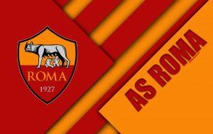 Рома-Торино.  Прогноз на матч Серии А (19.01.2019)