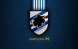 Сампдория – Рома: прогноз на матч Серии А (20 октября 2019)