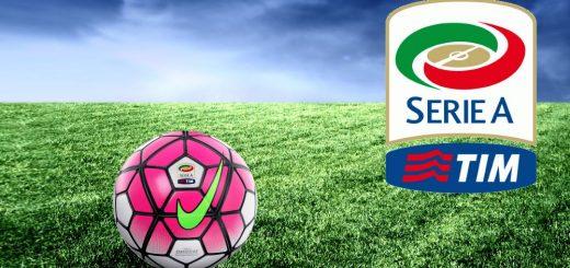 Болонья – Фрозиноне. Прогноз на матч Серии А (27.01.2019)