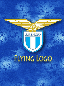Наполи — Лацио: прогноз на матч Кубка Италии (21 января 2020)
