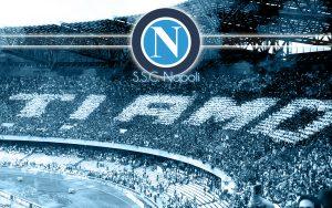 Наполи—Ювентус : прогноз на матч Кубка Италии (17 июня 2020)