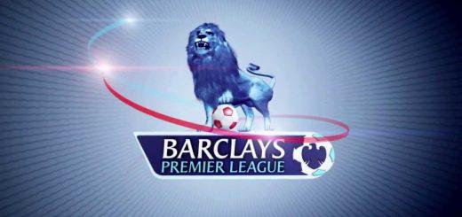 Борнмут - Челси. Прогноз на матч английской Премьер-Лиги (30.01.2019)