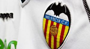 Барселона—Валенсия: прогноз на матч испанской Примеры (19 декабря 2020)