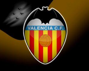 Барселона - Валенсия. Прогноз на матч Кубка Короля. Финал (25.05.2019)