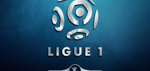 Лион – Реймс. Прогноз на матч Лиги 1 (11.01.2019)