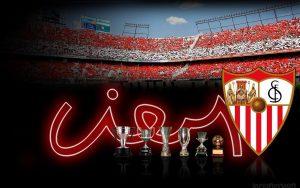 Барселона - Севилья. Прогноз на матч Кубка Испании (31.01.2019)