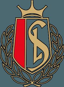 Стандарт – Локерен. Прогноз на матч Высшей лиги Бельгии (15.02.2019)