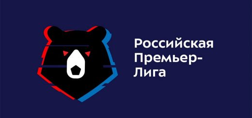 Урал – Зенит. Прогноз на матч российской Премьер-лиги (02.03.2019)