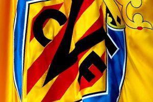 Вильярреал — Гранада. Прогноз на матч испанской  Примеры (17 августа 2019)
