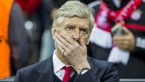 "Игроки и фаны ""Челси"" снова гонят итальянца: Кто придёт на смену Сарри"