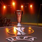 Бетис - Ренн. Прогноз на матч Лиги Европы (22.02.2019)