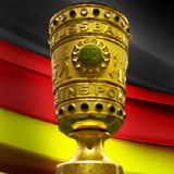 Шальке – Фортуна. Прогноз на матч Кубка Германии (06.02.2019)