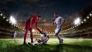 Самый продолжительный в истории футбольный матч длился 36 часов