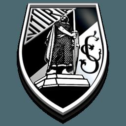 Гимарайнш – Порту. Прогноз на матч Примейры-лиги (04.02.2019)