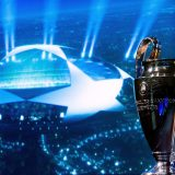 Тоттенхэм – Боруссия Дортмунд. Прогноз на матч Лиги Чемпионов (14.02.2019)
