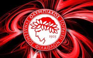 Марсель—Олимпиакос : прогноз на матч Лиги Чемпионов (1 декабря 2020)