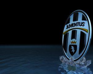 Ювентус – Дженоа: прогноз на матч Серии А (31 октября 2019)