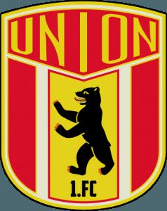 Санкт-Паули – Унион Берлин. Прогноз на матч Второй Бундеслиги (04.02.2019)