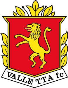 Корми – Валлетта. Прогноз на матч Премьер-Лиги. Мальта (08.02.2019)